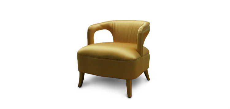 How Modern Armchairs Can Give Life to your Living Room modern armchairs How Modern Armchairs Can Give Life to your Living Room How Modern Armchairs Can Give Life to your Living Room 1