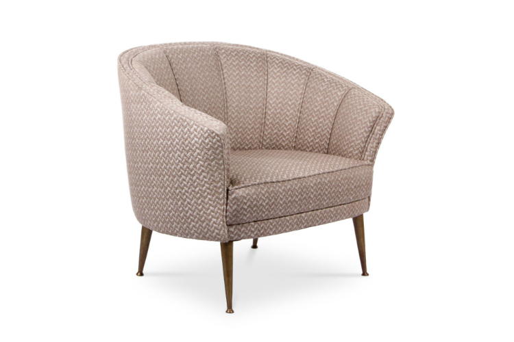 How Modern Armchairs Can Give Life to your Living Room modern armchairs How Modern Armchairs Can Give Life to your Living Room How Modern Armchairs Can Give Life to your Living Room 2 1