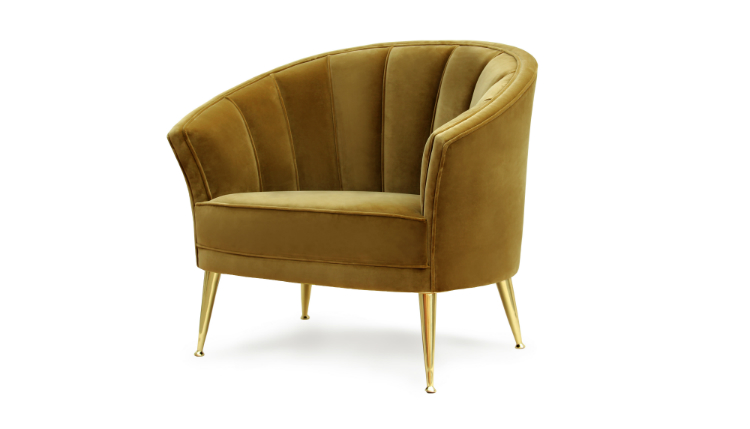 How Modern Armchairs Can Give Life to your Living Room modern armchairs How Modern Armchairs Can Give Life to your Living Room How Modern Armchairs Can Give Life to your Living Room 3