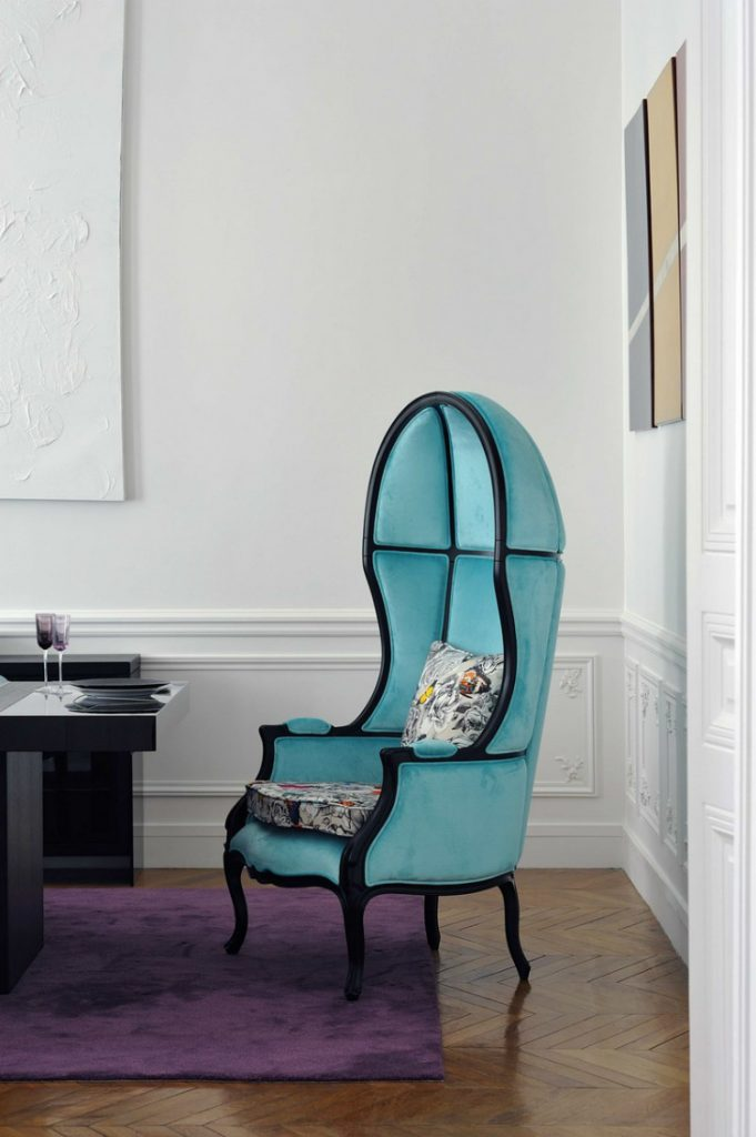 How Modern Armchairs Can Give Life to your Living Room modern armchairs How Modern Armchairs Can Give Life to your Living Room How Modern Armchairs Can Give Life to your Living Room 4