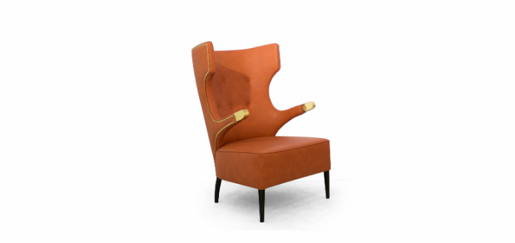 How Modern Armchairs Can Give Life to your Living Room modern armchairs How Modern Armchairs Can Give Life to your Living Room How Modern Armchairs Can Give Life to your Living Room 6