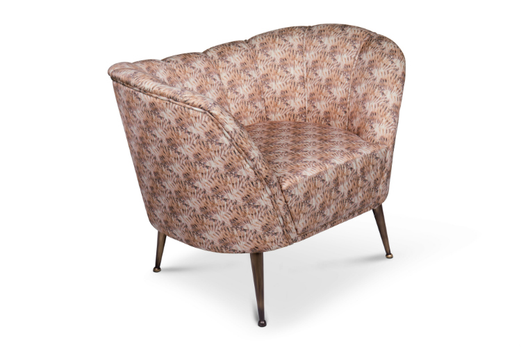 How Modern Armchairs Can Give Life to your Living Room modern armchairs How Modern Armchairs Can Give Life to your Living Room How Modern Armchairs Can Give Life to your Living Room 7