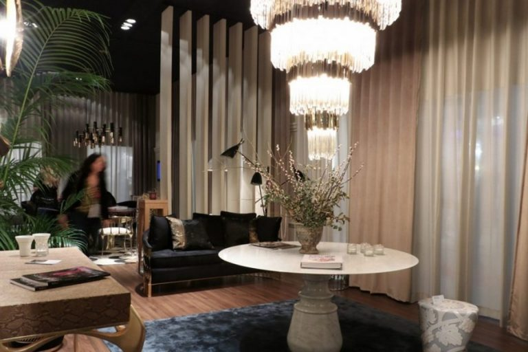 What To Expect From Maison et Objet Paris 2020 maison et objet 2020 What To Expect From Maison et Objet Paris 2020 Maison Objet Paris 2020 What To Expect 6