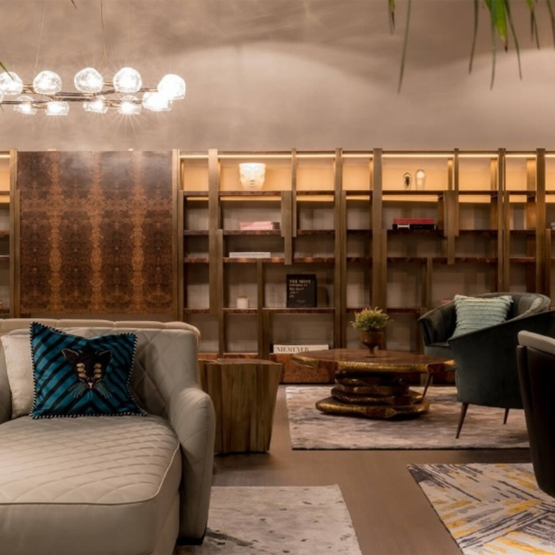 Maison et Objet 2020 – Luxury Brands You Have To Visit maison et objet 2020 Maison et Objet 2020 – Luxury Brands You Have To Visit Maison et Objet 2020     Luxury Brands You Have To Visit 3