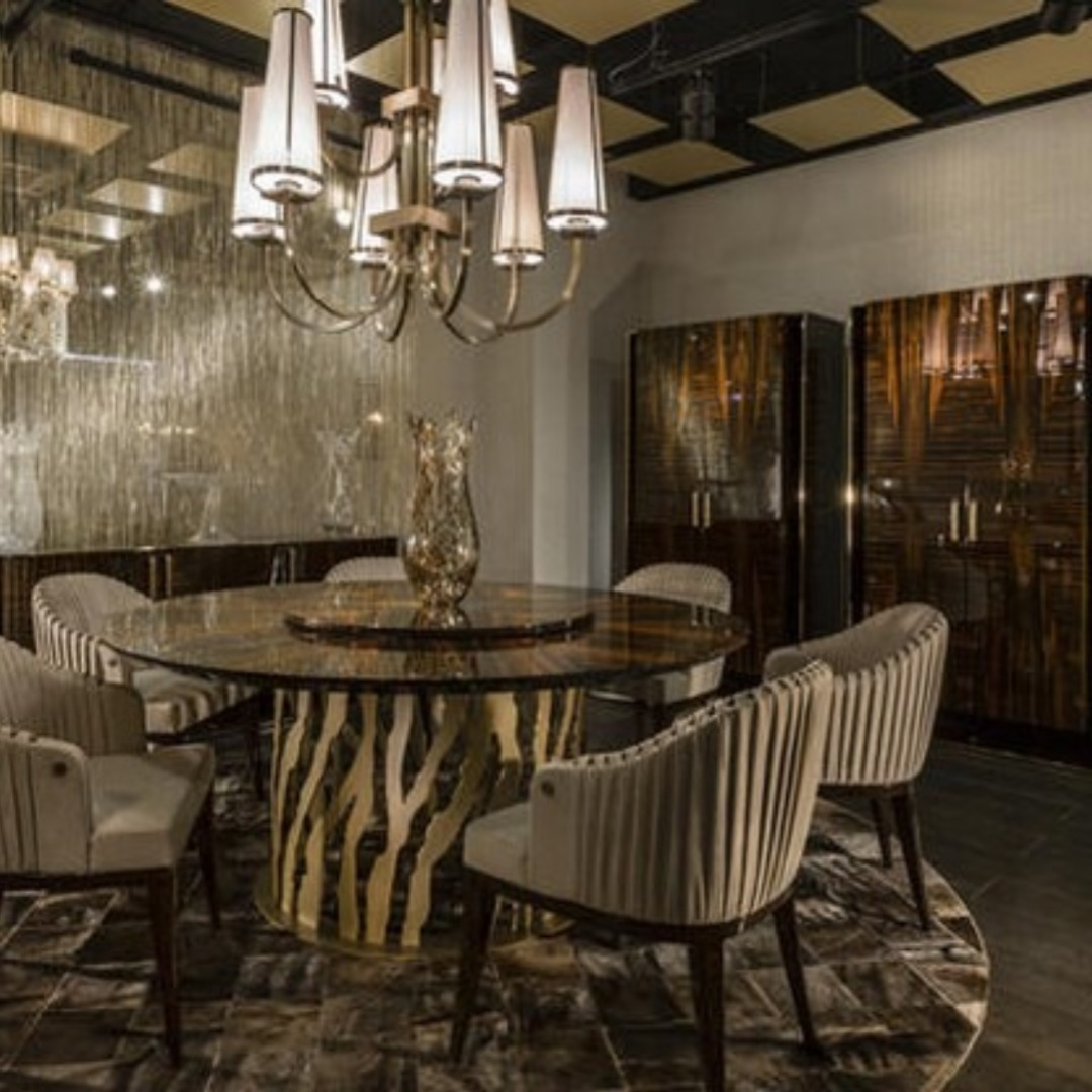 Maison et Objet 2020 – Luxury Brands You Have To Visit maison et objet 2020 Maison et Objet 2020 – Luxury Brands You Have To Visit Maison et Objet 2020     Luxury Brands You Have To Visit 6