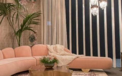 maison et objet 2020 Maison et Objet 2020 – Luxury Brands You Have To Visit Maison et Objet Luxury Brands You Have To Visit 13 1 750x410 1 480x300