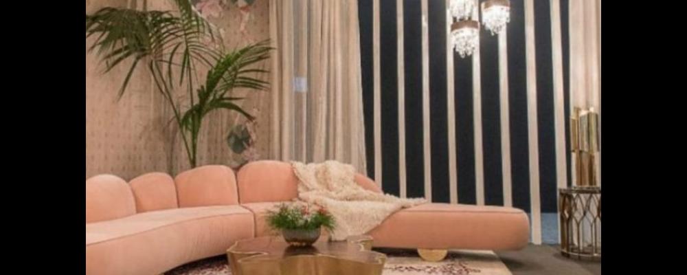maison et objet 2020 Maison et Objet 2020 – Luxury Brands You Have To Visit Maison et Objet Luxury Brands You Have To Visit 13 1 750x410 1