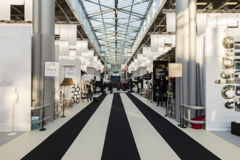 What To Expect From Maison et Objet Paris 2020 maison et objet 2020 What To Expect From Maison et Objet Paris 2020 What To Expect From Maison Objet Paris 2020 2