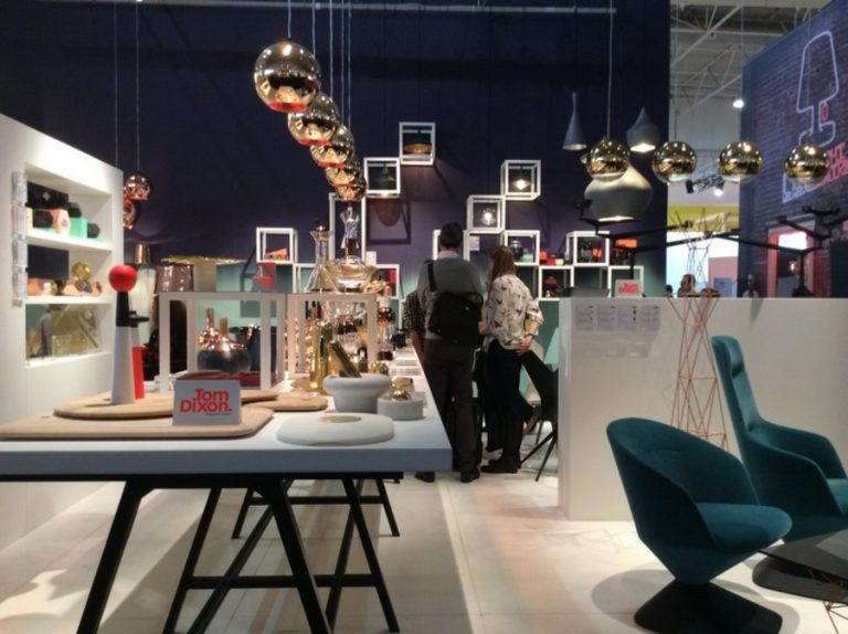 What To Expect From Maison et Objet Paris 2020 maison et objet 2020 What To Expect From Maison et Objet Paris 2020 What To Expect From Maison Objet Paris 2020 6