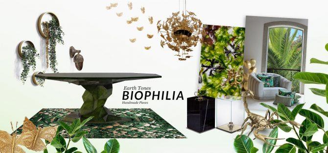 Mood Boards mood boards Mood Boards to inspire your design work biophilia mood board interior design trends 670x314