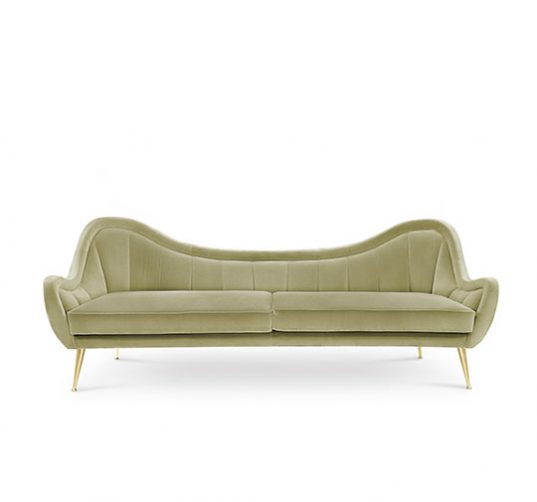 3 Bespoke Sofa Designs 3 bespoke sofa designs 3 Bespoke Sofa Designs that stand out from the crowd hermes 2 seater sofa modern contemporary furniture 1 537x502