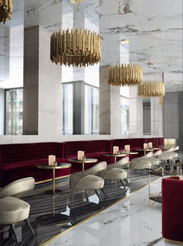 Outstanding Lighting Decor Ideas outstanding lighting decor ideas Outstanding Lighting Decor Ideas saki suspension light 373x502